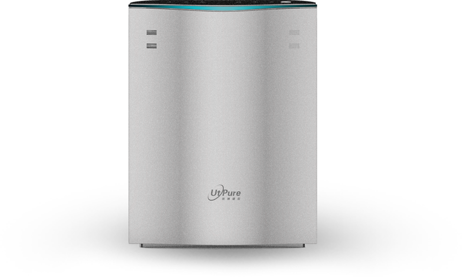 Utopair Air Purifier Full Body