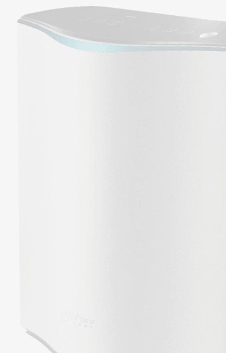 优特派尔空气净化器