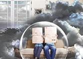 专家告诉你:除甲醛效果最好的空气净化器是什么样的!