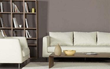 家具除甲醛