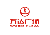 Green Home Partner-Wanda Plaza